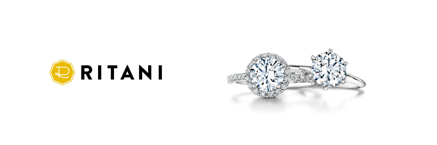 Engagement Ring? Payments We Accept All Major Credit Cards, American  Express, Master Card, Visa And Discover We Also Offer Layaway Plan's