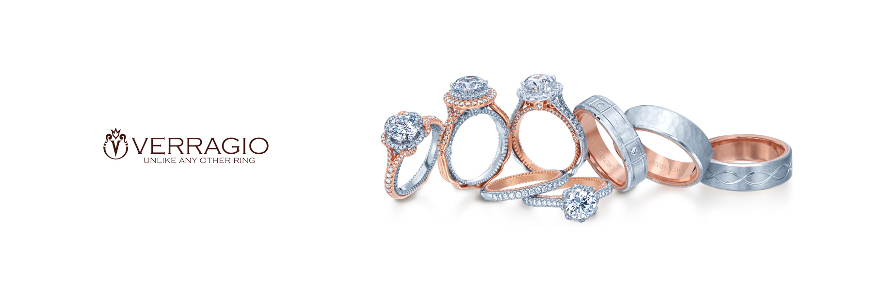 Can You Put Engagement Rings On Layaway